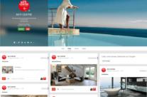 Bati-Centre sur Google+