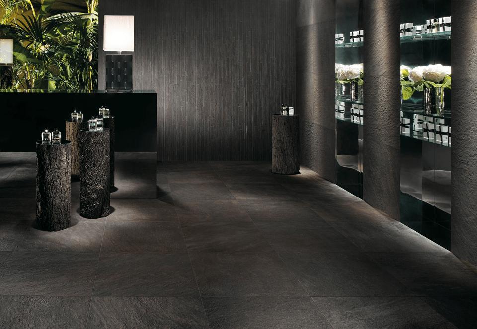 Boutique design de luxe carrelage design haut de gamme paris for Carrelage luxe
