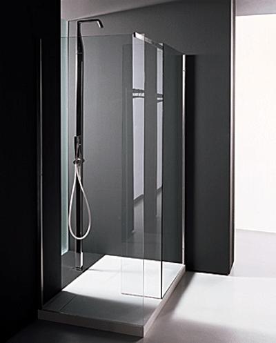 douche magasin de carrelages pierres naturelles. Black Bedroom Furniture Sets. Home Design Ideas