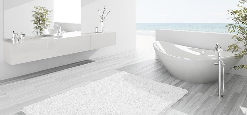 salle de bains haut de gamme carrelages de salles de bain. Black Bedroom Furniture Sets. Home Design Ideas
