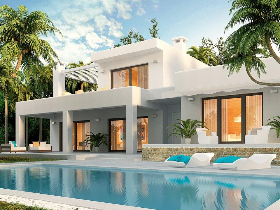 Carrelage exterieur piscine carrelage terrasse aspect for Exterieur piscine