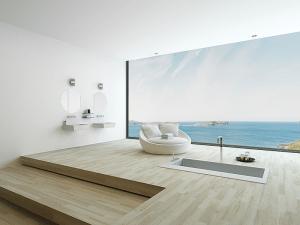 robinetterie magasin de carrelages pierres naturelles. Black Bedroom Furniture Sets. Home Design Ideas