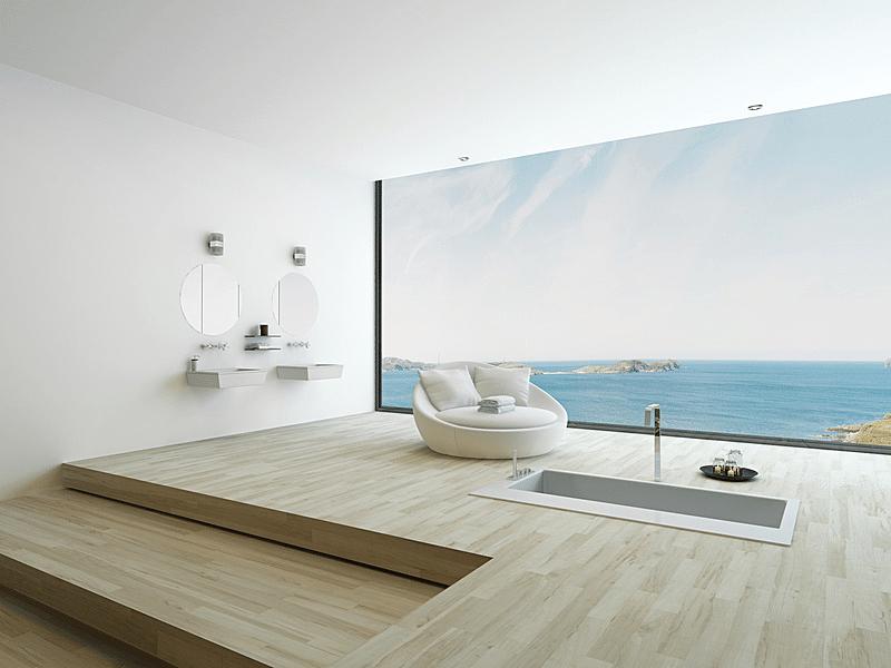 robinet design luxe haut de game de salle de bain. Black Bedroom Furniture Sets. Home Design Ideas