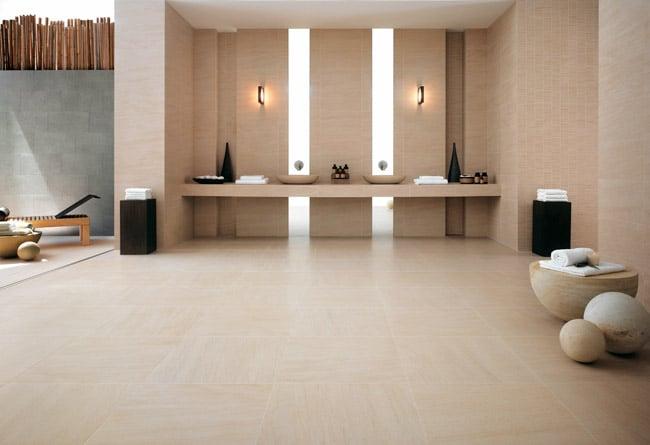 Salle de bains haut de gamme carrelages de salles de bain for Carrelage haut de gamme