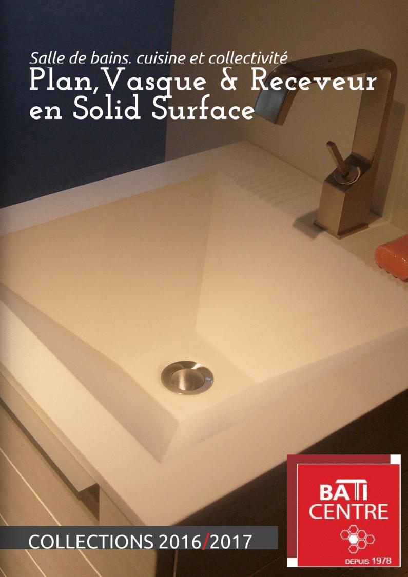 plan vasques magasin de carrelages pierres naturelles. Black Bedroom Furniture Sets. Home Design Ideas