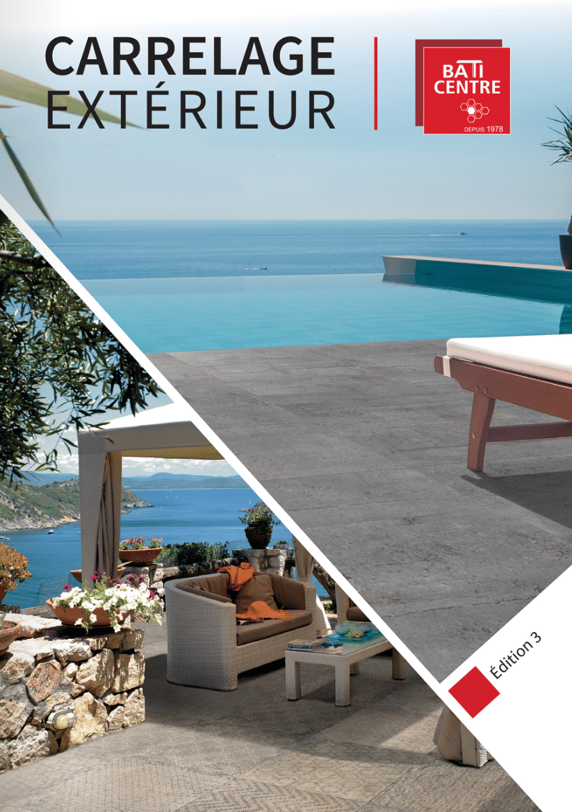 catalogue carrelage-exterieur